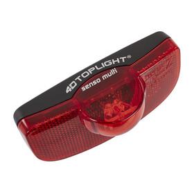 b&m batterij achterlicht 4D-Toplight sensomulti